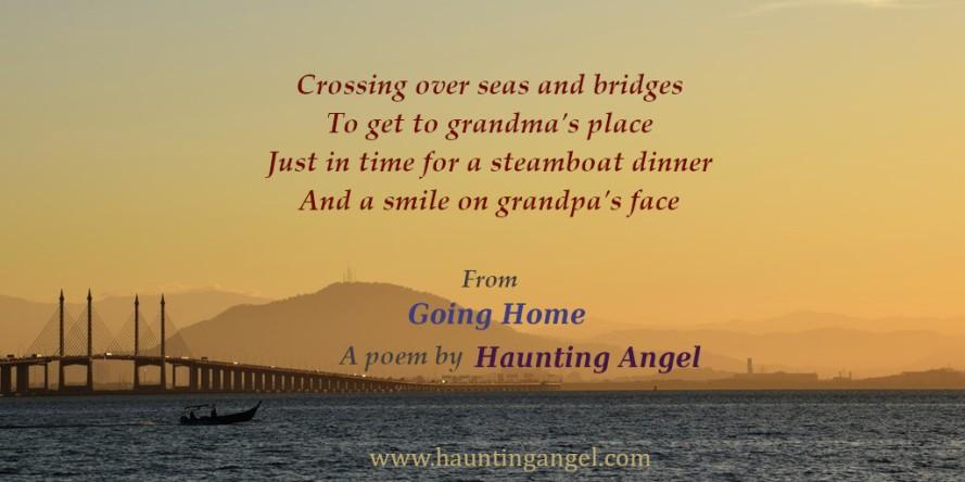 goinghomepart1(stanza2)