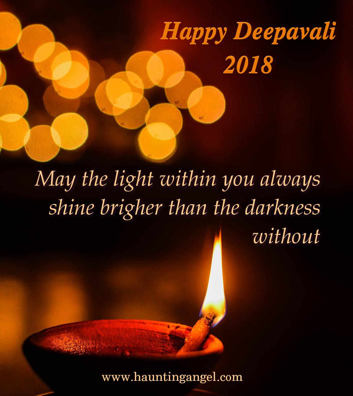 deepavali2018